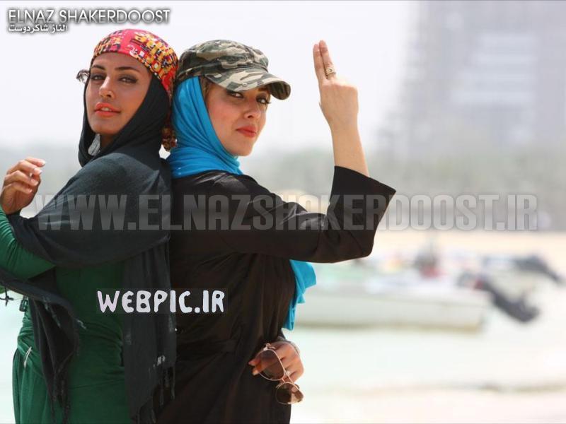 com 2012 09 elnaz shakerdoost hot sexy iran actress html