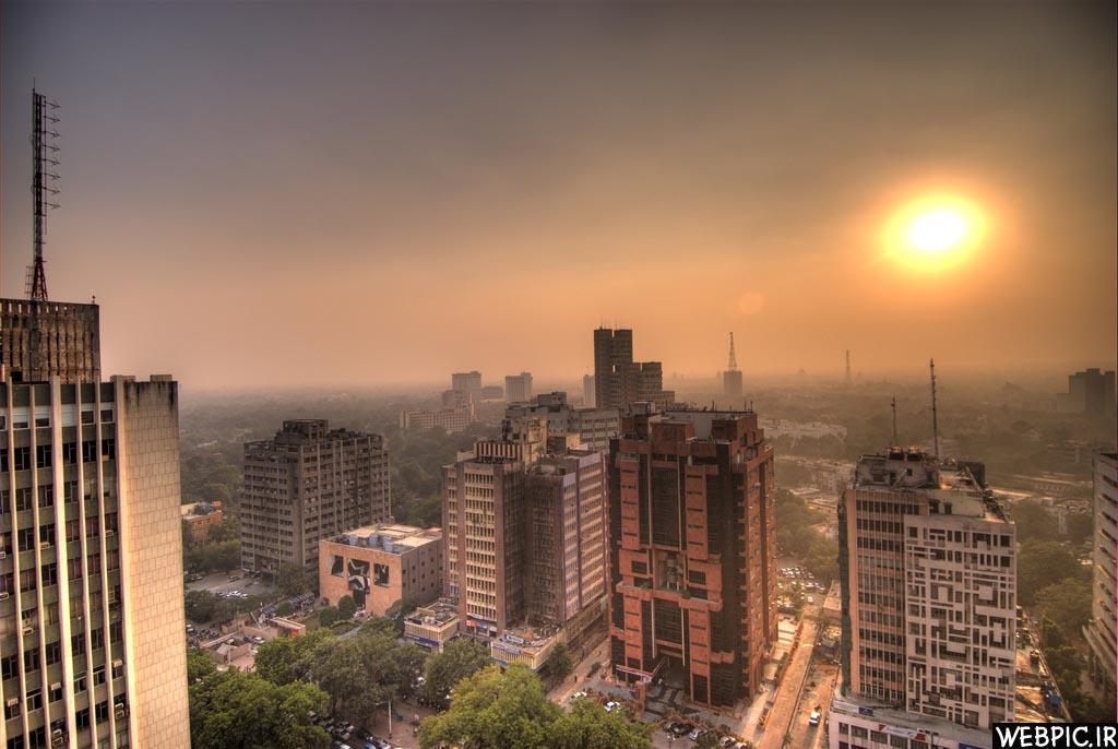 India | www.WebPic.ir